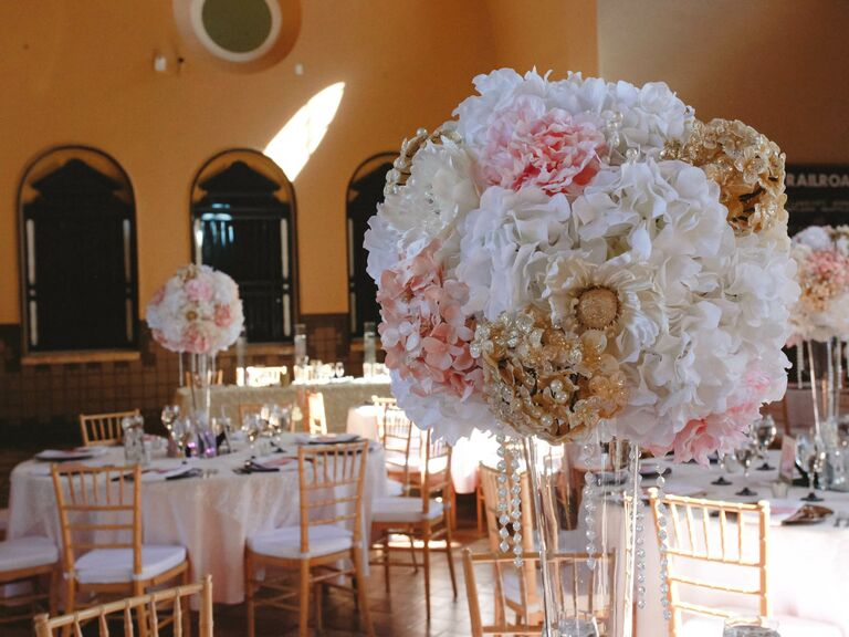 Wedding Planners in Idaho Falls