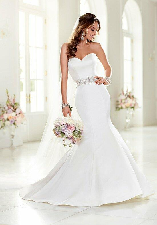 Stella York 6005 Wedding Dress photo
