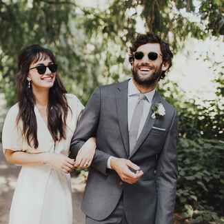 the best wedding hashtag tips how to make your own