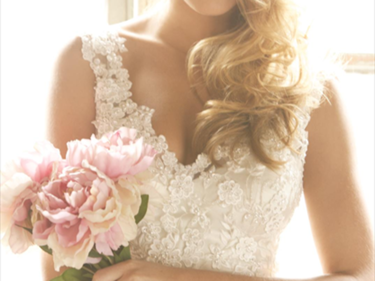 Wedding Dresses in Burlington