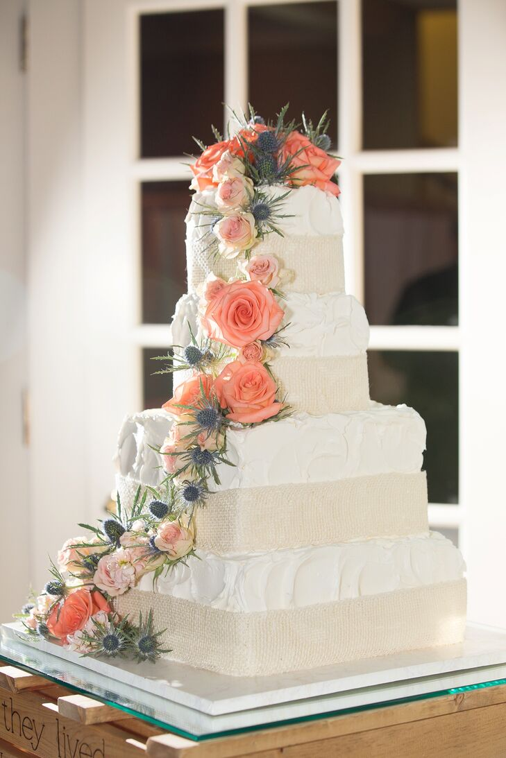 wedding cakes kent ohio a classic wedding with a vintage twist at plum brook 24845