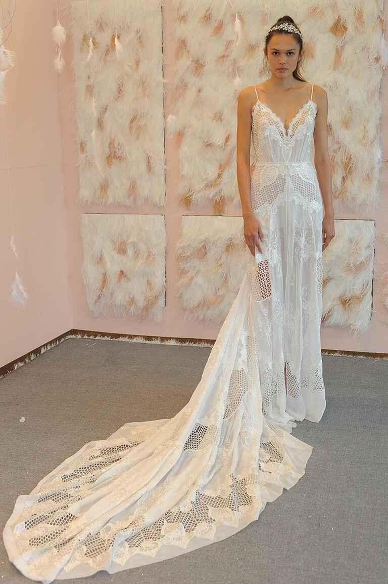 Gala by galia lahav fall 2017 collection bridal fashion for Last season wedding dresses