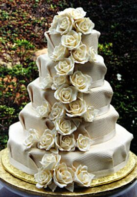 affordable wedding cake sf wedding cake bakeries in oakland ca the knot 10559