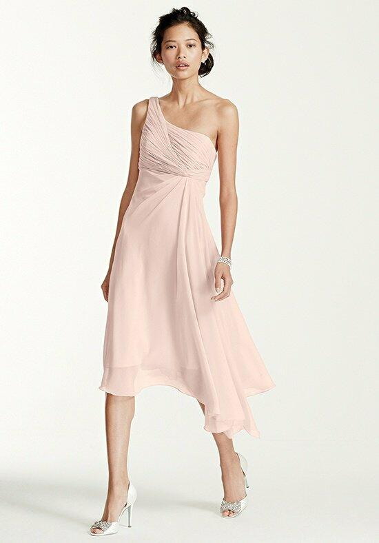 David's Bridal Collection David's Bridal Style F15608 Bridesmaid Dress photo