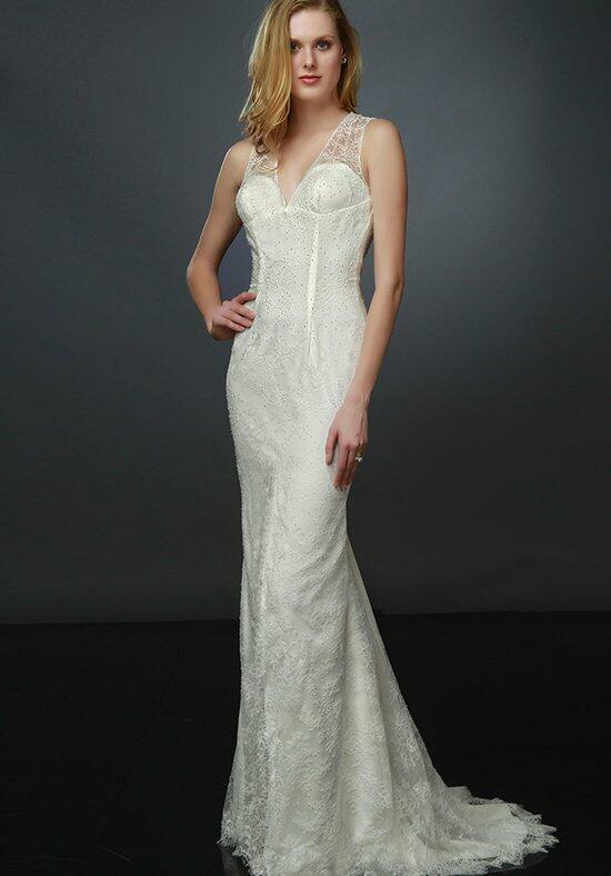 Impression Destiny 11676 Wedding Dress photo