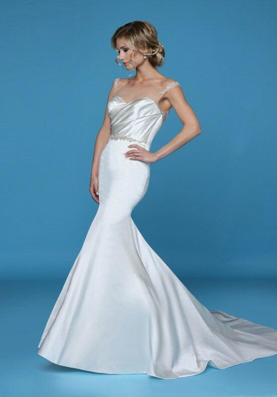 Impression Bridal 10252 Wedding Dress photo