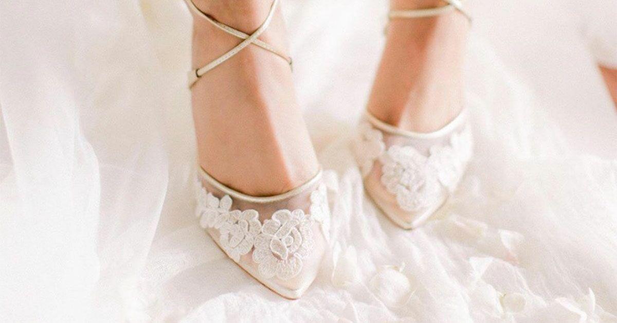 The Best Black Friday Cyber Monday Wedding Deals