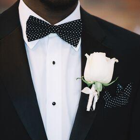 wedding boutonnieres, Beautiful flower