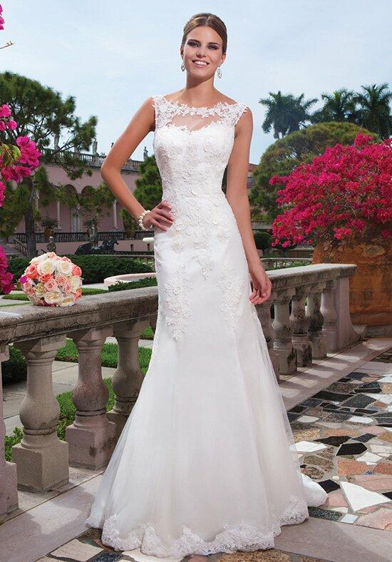 Sweetheart Gowns 6043 Wedding Dress photo