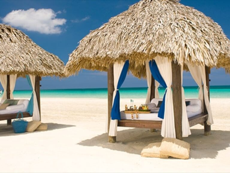 Honeymoon Honeymoon Destinations