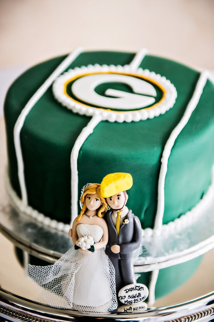 green bay wedding cakes a fresh wedding at norfolk botanical garden in 14966