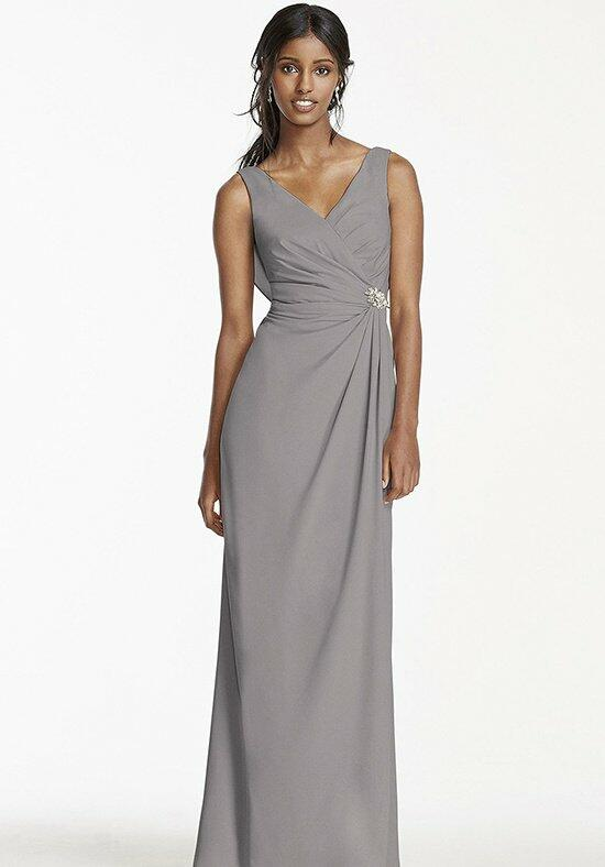 David's Bridal Collection David's Bridal Style W10628 Bridesmaid Dress photo