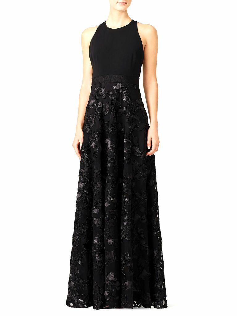What to wear to a winter wedding 60 guest dresses for Dresses for a winter wedding guest