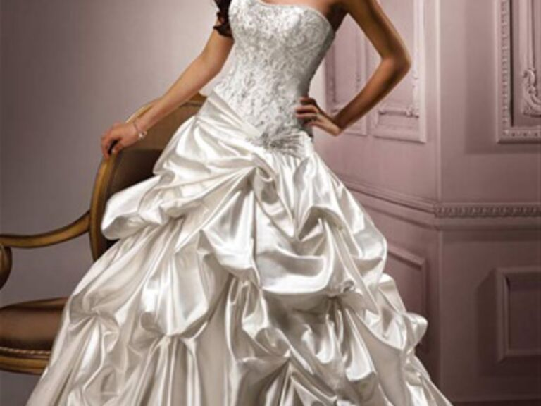 Nevada weddings for Wedding dresses for rent las vegas