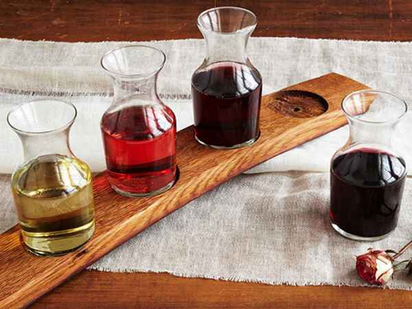 It's National Drink Wine Day! Here's what you need.