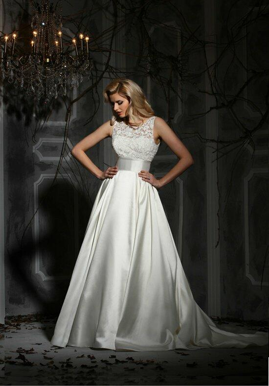 Impression Bridal 10352 Wedding Dress photo