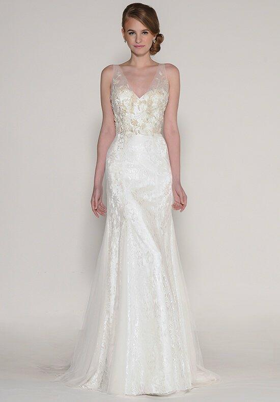 "Eugenia 4006- ""Louisa"" Wedding Dress photo"