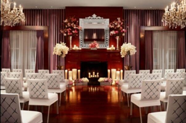 Wedding Venues In Bay Area CA