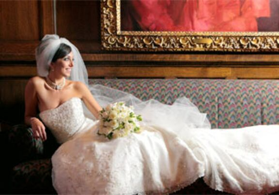 Wedding Venues in Toledo, OH - The Knot