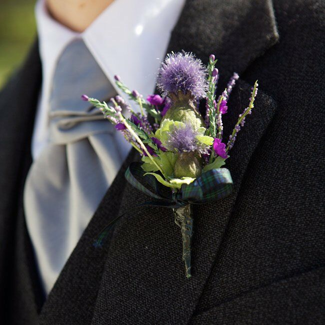 The boutonniere for Jewelry engraving gainesville fl
