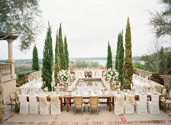 Destination Wedding - Destination Wedding Locations