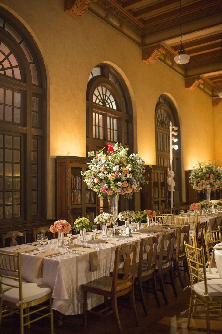 a julia ideson library wedding in houston texas 2d01554c 8045 238f 8541 a14fff8699d6~rs 729