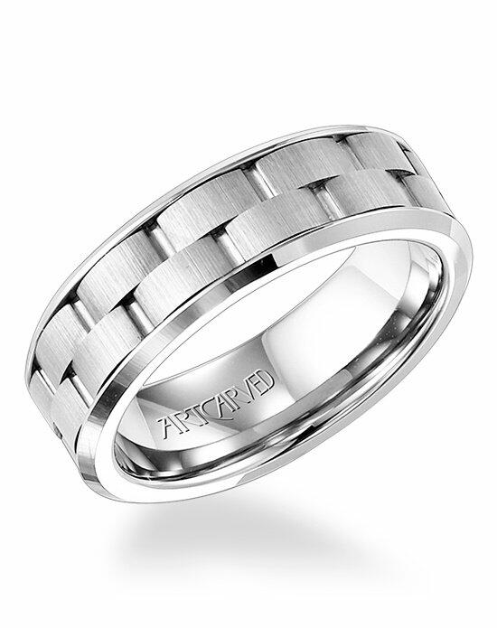 ArtCarved 11-WV2570HC Wedding Ring photo