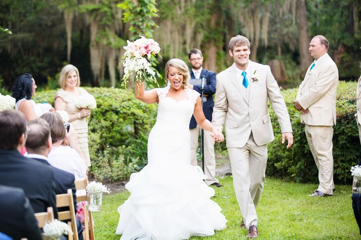 Colbie caillat wedding recessional song junglespirit Gallery