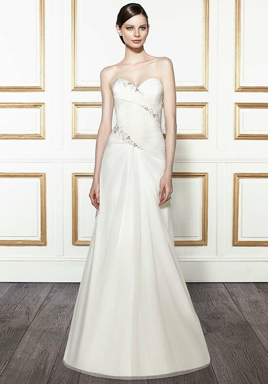 Moonlight Tango T680 Wedding Dress photo