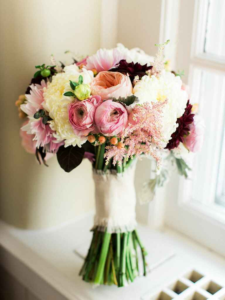 Types Of White Flowers For Wedding Images Flower Decoration Design