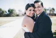 For Jessica Muriel (33 and a saleswoman) and Julio Guevara (30 and an architect), making their wedding day easy and stress-free was a top priority. Wh