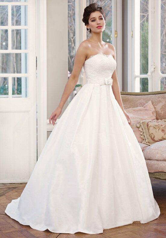 Mia Solano M1335L Wedding Dress photo