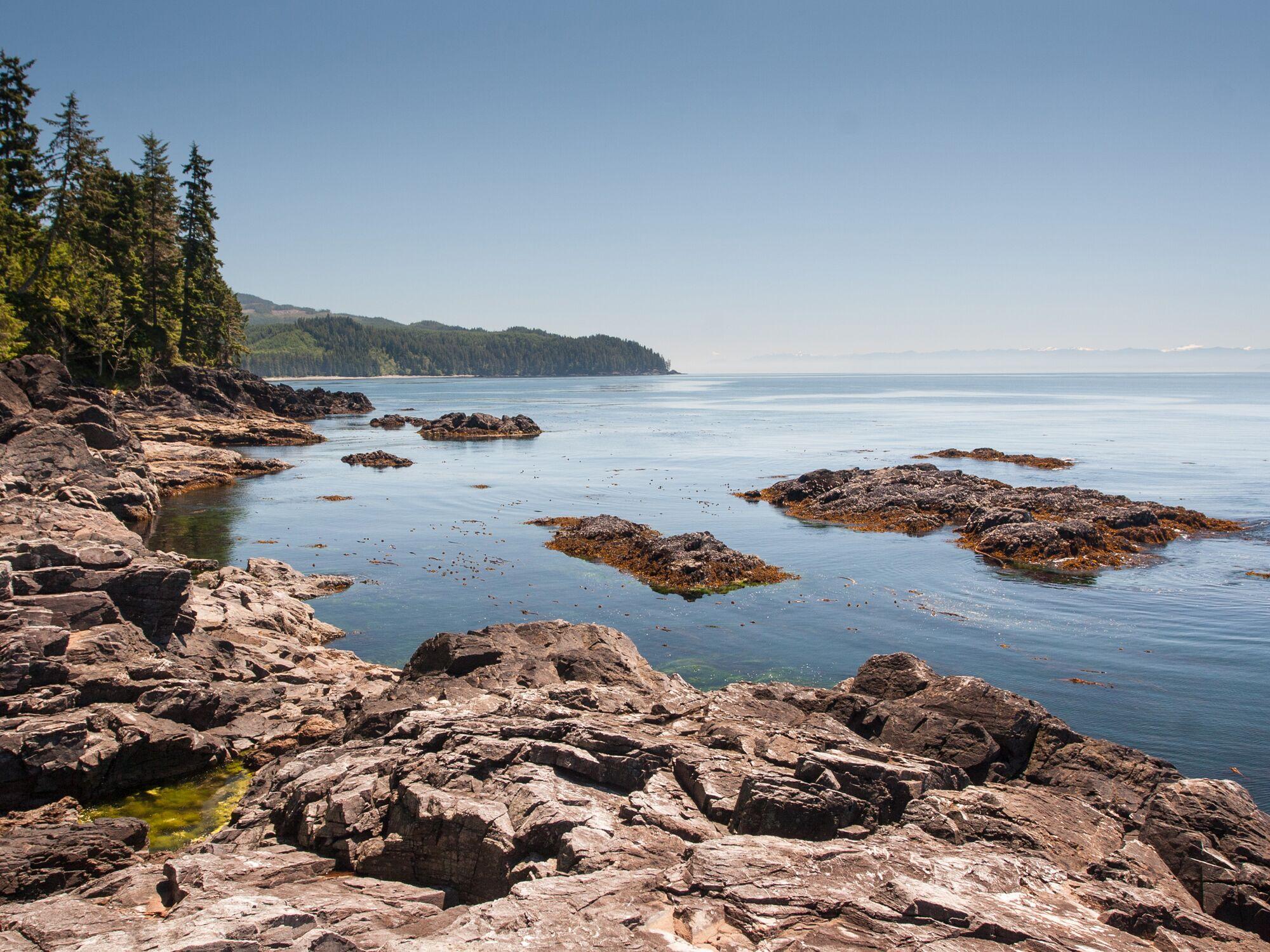 Girls Will Rock Seaside at EDEN Pacific Northwest