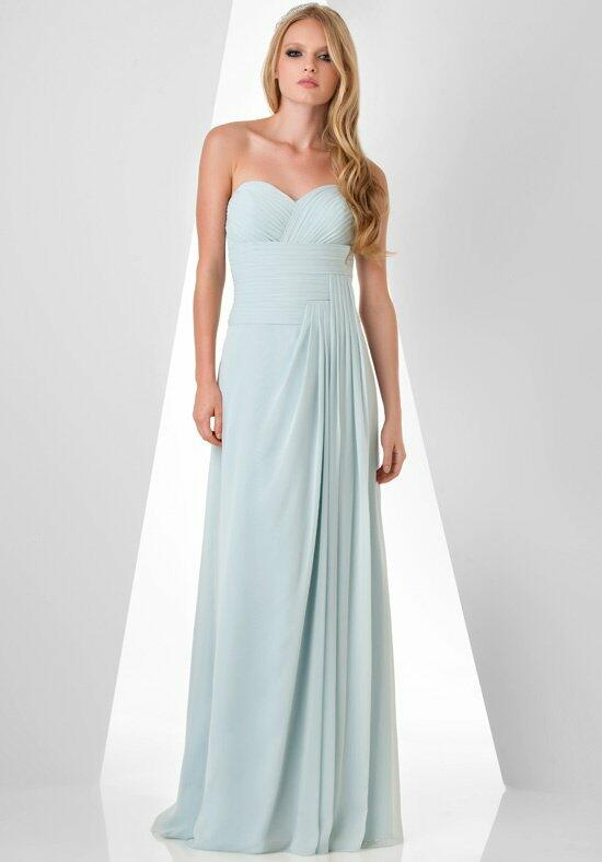 Bari Jay Bridesmaids 873 Bridesmaid Dress photo