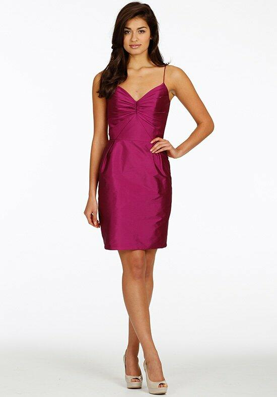 Jim Hjelm Occasions 5415 Bridesmaid Dress photo