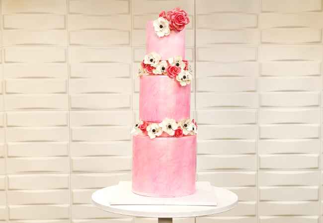TheKnotDreamWedding_Cakes04