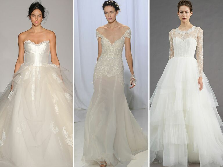 Corsets Wedding Dresses 71 Great corset wedding dresses