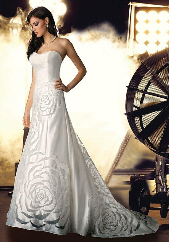 Impression Bridal 10228 Wedding Dress photo