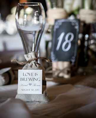 tea bag favors |<img class=