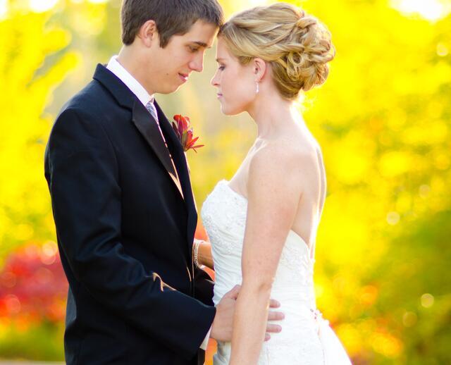 David S Bridal Maple Grove Maple Grove Mn