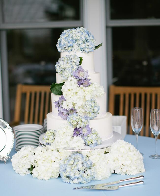 amazing wedding cakes with flowers the most amazing wedding cakes of 2013 10736
