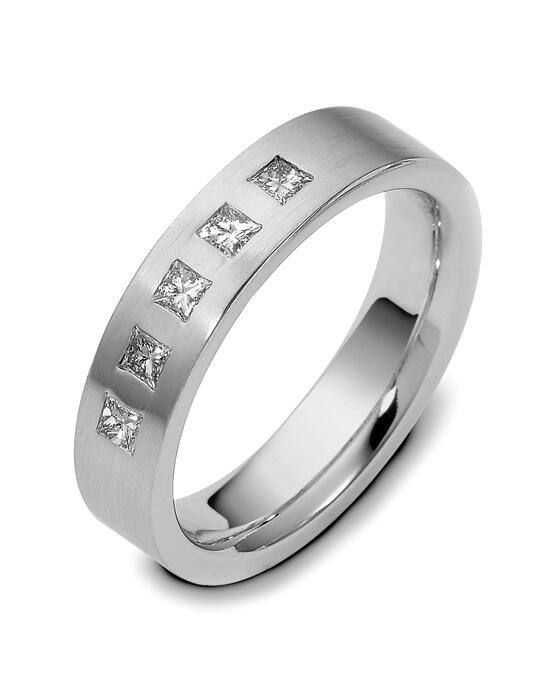 Dora Rings 1658000 Wedding Ring photo