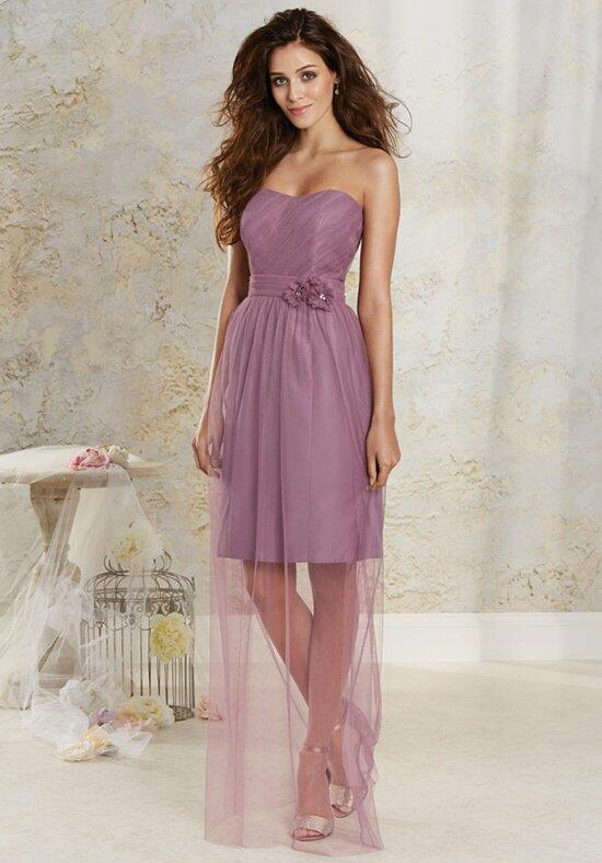 Modern Vintage Bridesmaids 8619S Bridesmaid Dress photo