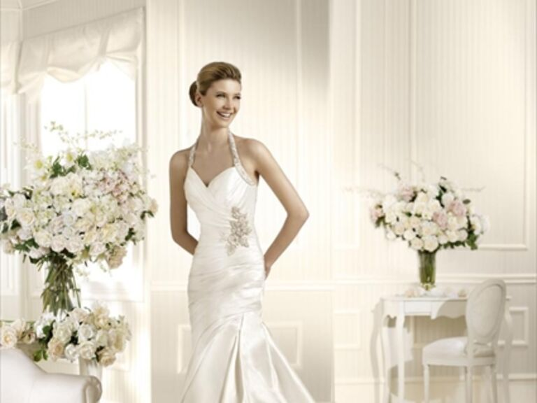 Wedding Dresses in Wilmington