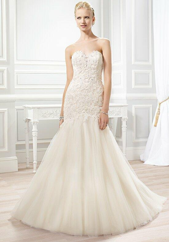 Moonlight Collection J6350 Wedding Dress photo