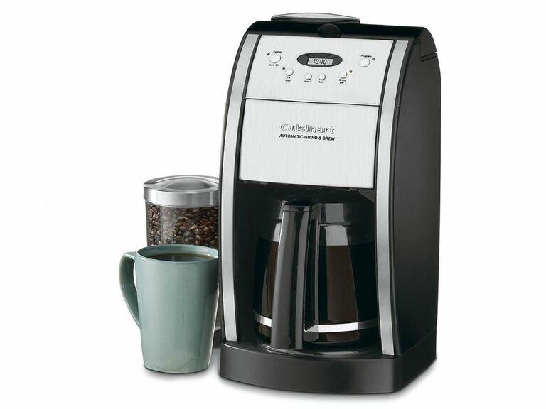 best singleserve coffee maker