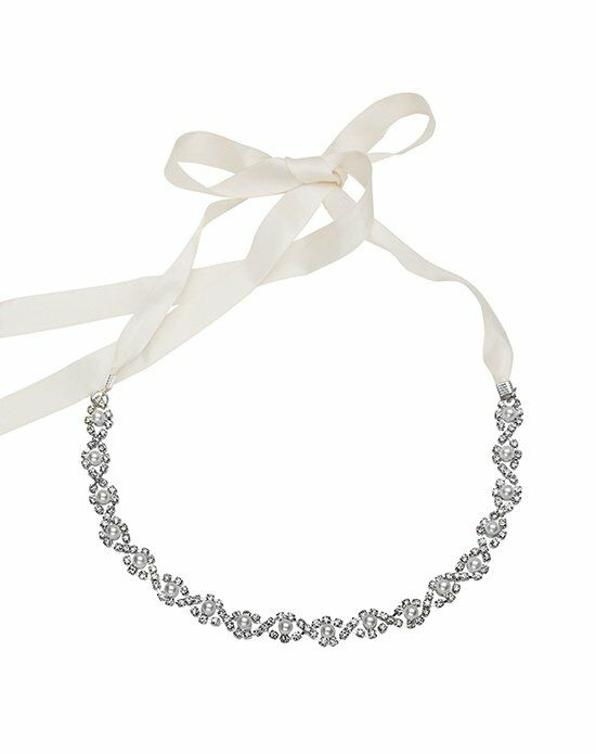 Nina Bridal Salma Wedding Accessory photo