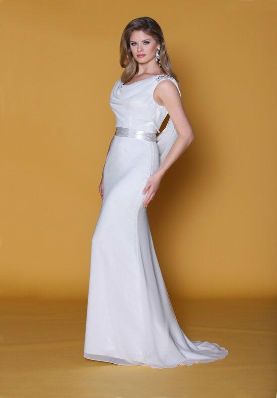 Impression Destiny 11722 Wedding Dress photo