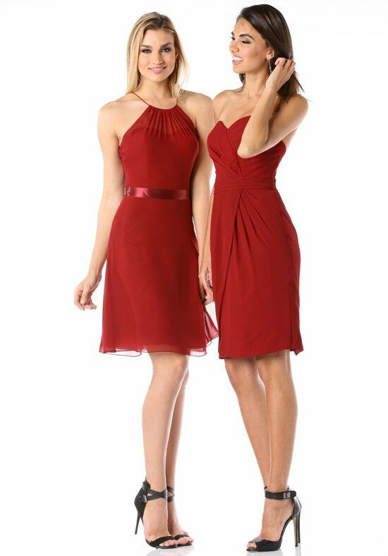 Impression Bridesmaids 20243 Bridesmaid Dress photo