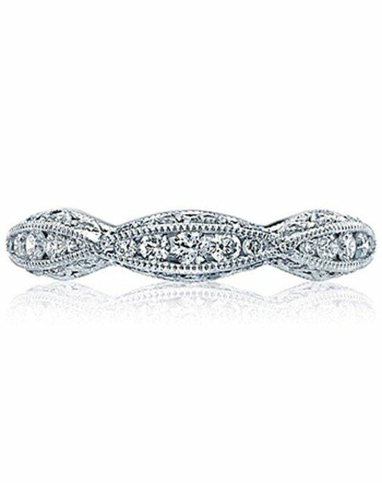 Since1910 2578B Wedding Ring photo